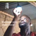 Oikocredit-Rapport-d'impact-2019_FR-cover.jpg