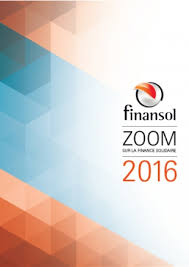 Zoom finance solidaire 2016.jpg
