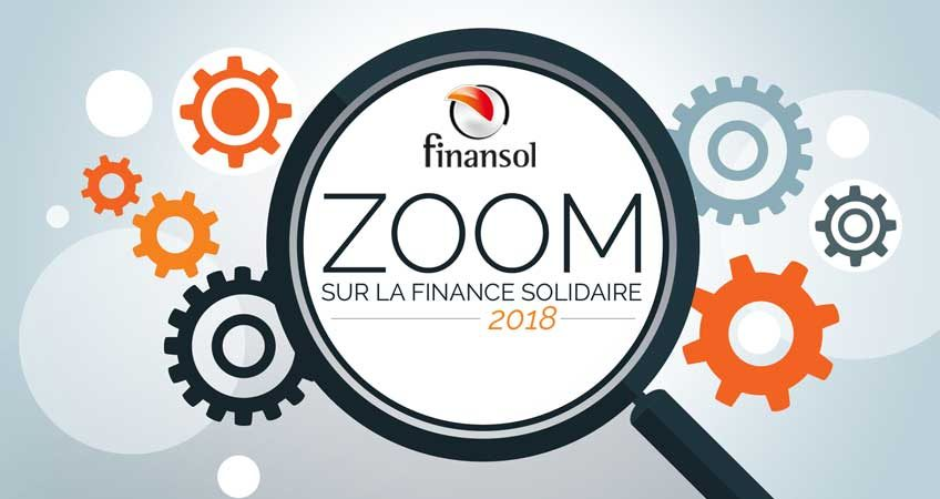 Zoom-sur-la-finance-solidaire-2018.jpg
